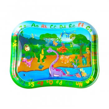 Fun Inflatable Water Play Mat
