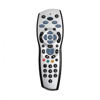 HD REV 9f Remote Control Genuine Replacement Remote Control