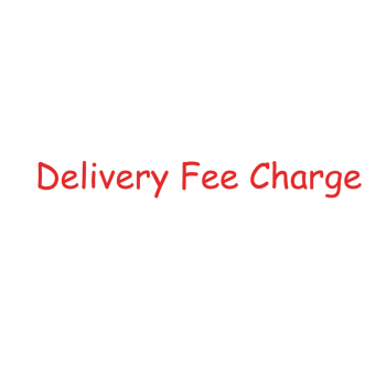 TH48 Delivery Fee Charge