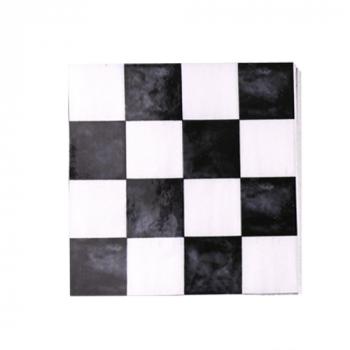 30 pcs Kitchen Tile Stickers Bathroom Mosaic Sticker Self-adhesive Wall Home Decor - MSC059