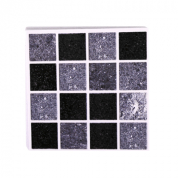 30 pcs Kitchen Tile Stickers Bathroom Mosaic Sticker Self-adhesive Wall Home Decor - MSC066