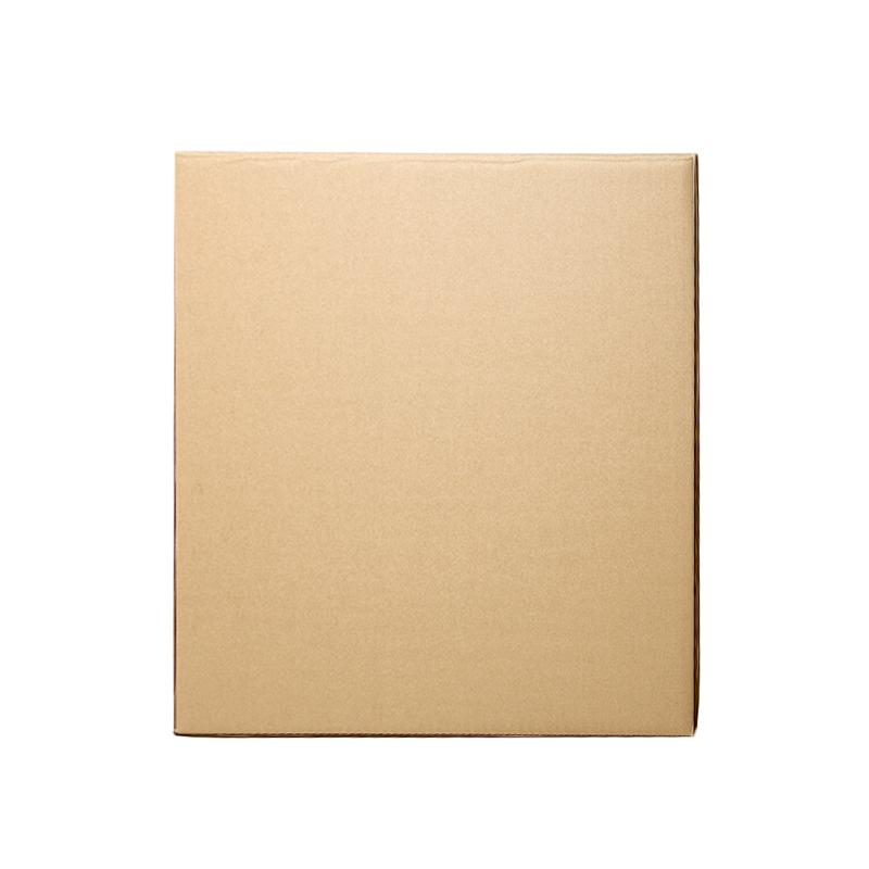 Adjustable Laptop Stand Folding Portable Mesh Desktop iPad Holder Office Support - Blue