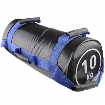 Fitness Training Power Bag Boxing Exercise Weight Bulgarian Sand Bags Crossfit 15kg