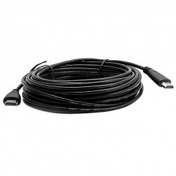 1.8M External Extended Links Transmission HDMI Cable