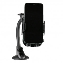 Dashboard Supporting Base Windshield Phone Car Holder Mount GPS Holder