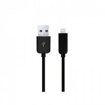 1M Length Connector to USB Power Data Cable for iPhone 5
