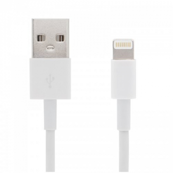UK dropship High Quality USB 8pin Data Sync Charging Cable for iPhone X 8 7 Plus 6S 6 Plus