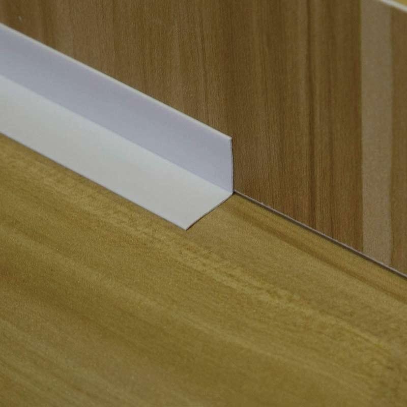 Caulk Tape Strip Bathroom Kitchen Self Adhesive Sealant Tape Edge Sink Wall