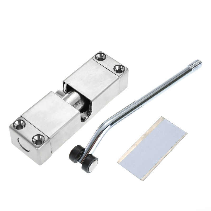 180 Degree Mounted Non-Handed Safety Spring Door Closer