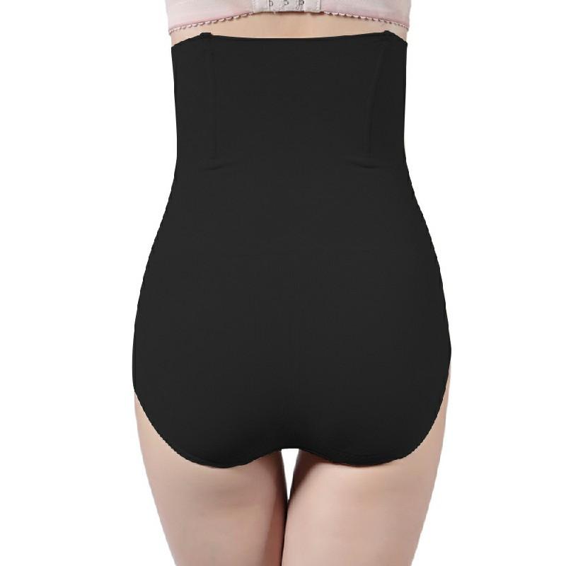 Magic Shapewear for Women Tummy Control Knickers