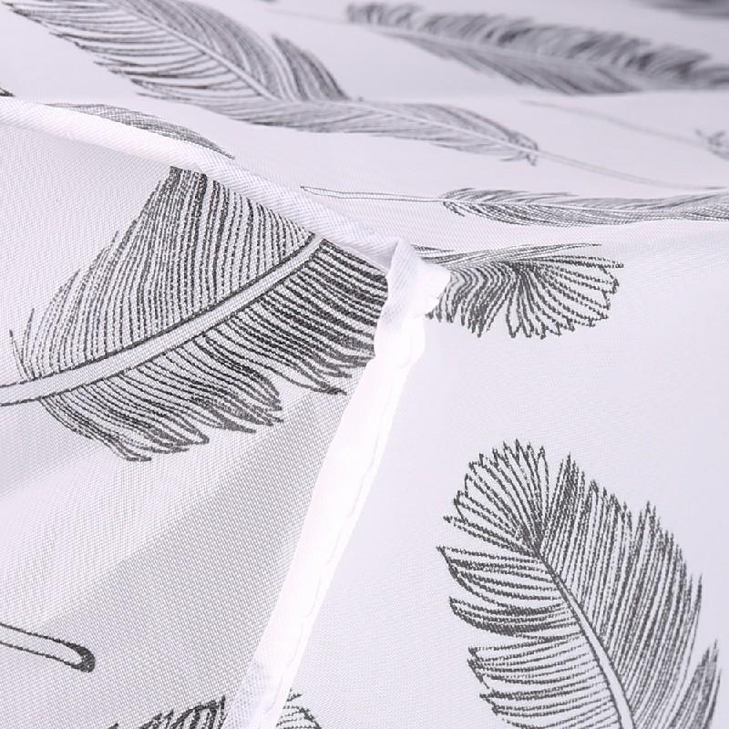 2 pcs Dustproof Large Storage Bags Clothes Laundry Duvet Pillows Shoes Underbed - Wings