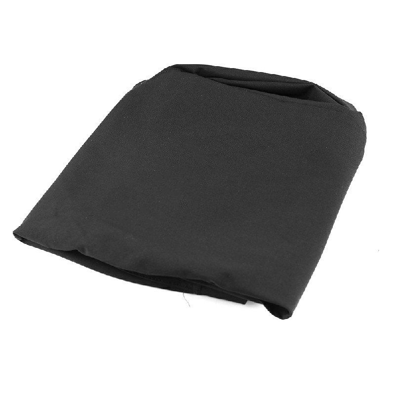 Womens Sauna Pants Neoprene Hot Pants Body Shaper Yoga Leggings - Black S/M